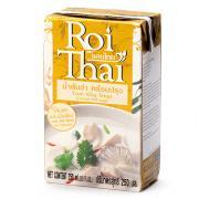 """Суп """"Том Ка"""" Roi Thai, 250 мл"""