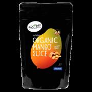 Манго (слайсы), 100 гр
