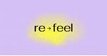 Re-feel