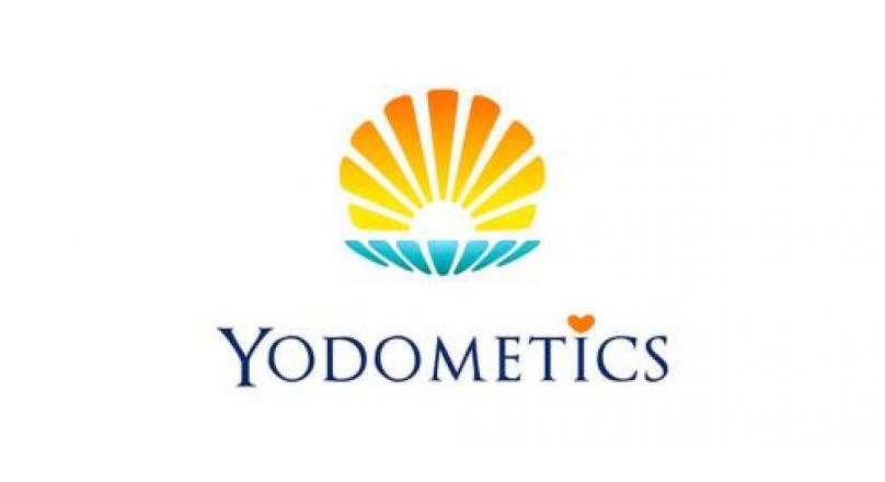 Yodometics