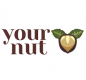 Your nut
