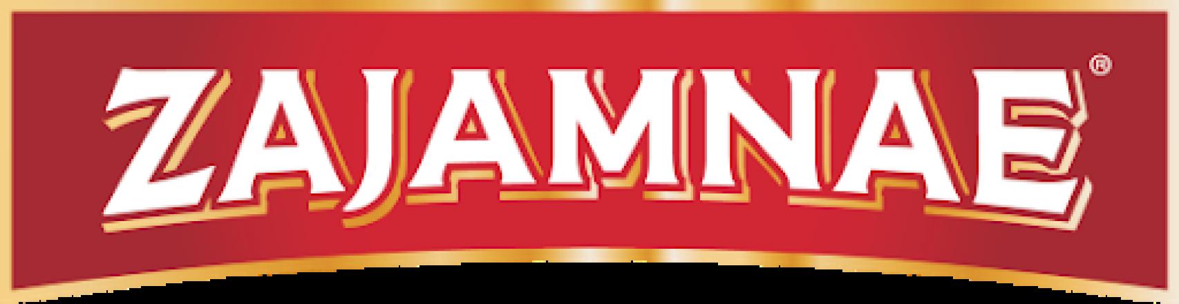Zajamnae