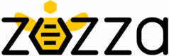 Zuzza