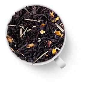 Ассортимент черного чая