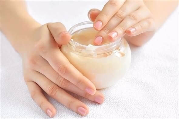 Каталог натуральных кремов для тела