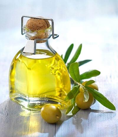 Продажа оливкового масла