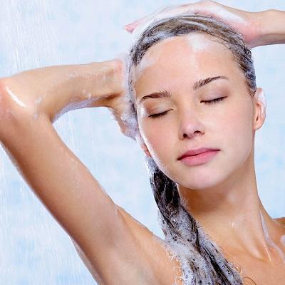 Продажа шампуней для волос