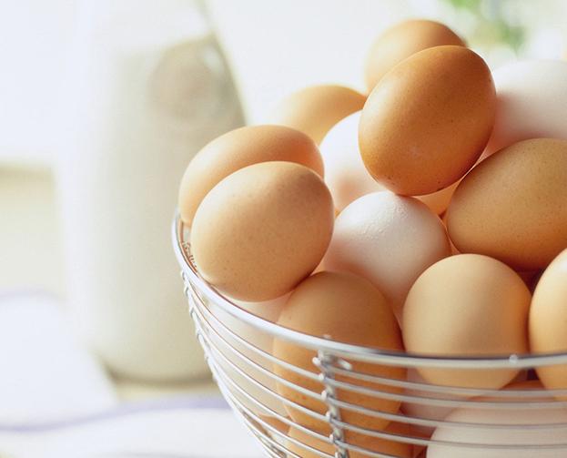 Где купить натуральные свежие продукты