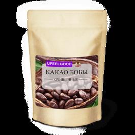 какао бобы (1)
