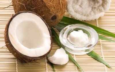 кокосовое_масло
