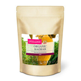 organic-baobab-premium-powder-raw_11