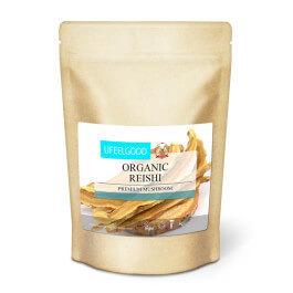 organic-reishi-premium-mushroom_11
