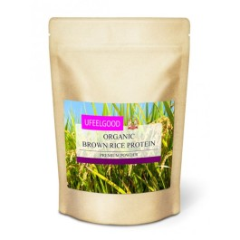 organic_brown_rice_protein