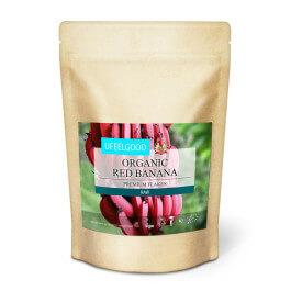 organicbanana2