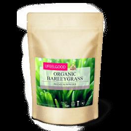 organicbarleygrass1