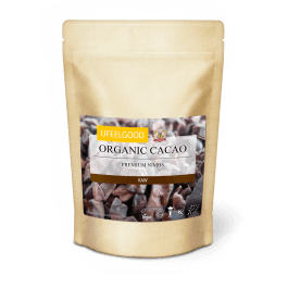 organiccacao1