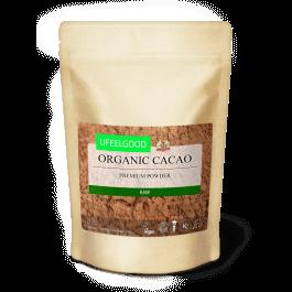 organiccacaopremiumpowder1