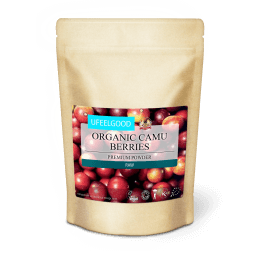 organiccamuberries11