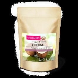 organiccoconutsugar1