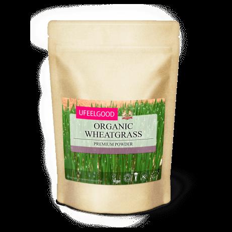 organicwheatgrass1