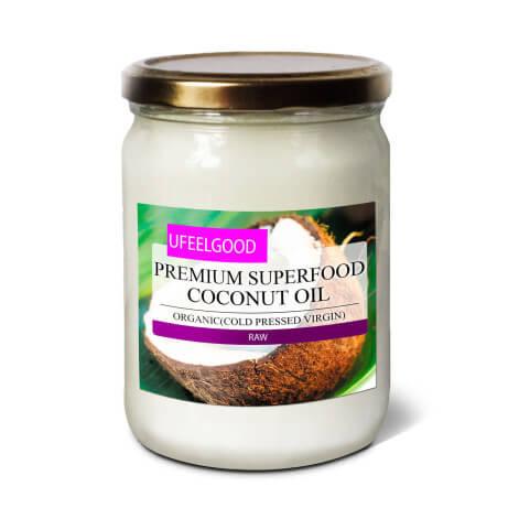 premium_superfood_coconut_oil