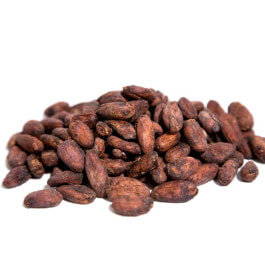 roasted-cacao-beans