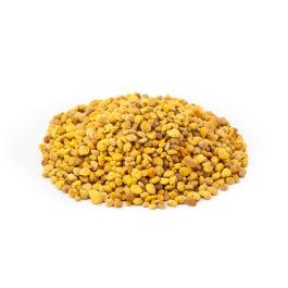 Пчелиную пыльцу купить в Минске