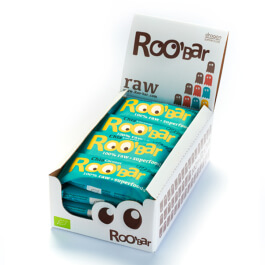 RooBar-chia-coconut-50g-display_raw_web