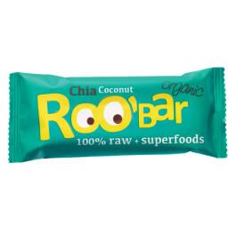 RooBar_ChiaCoconut_50g_web_600x600