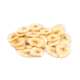 Dried_Banana_min