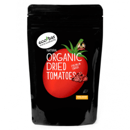 dried_tomatos.min_