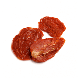 dried_tomatos_raw.min_