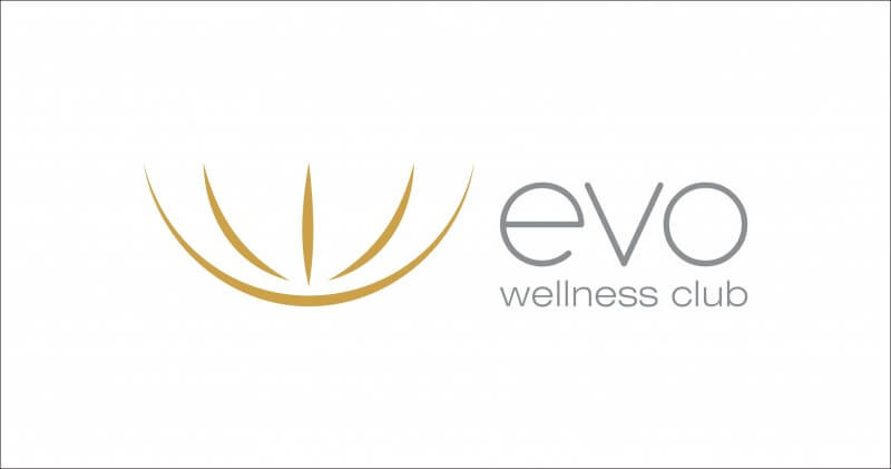 12662_EVO_Wellness_Club