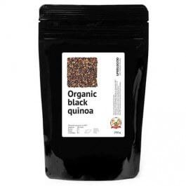 black_quinoa (1)_min