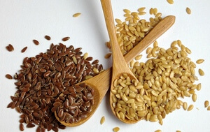 flax-see-Brown_and_Golden_Flax_Seeds