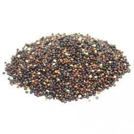 quinoa (1)_min