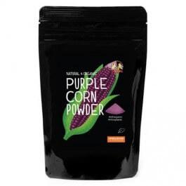 purplecorn_min