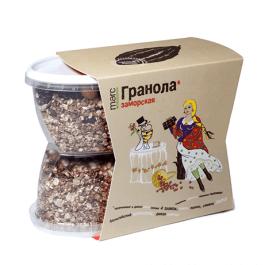 marc_granola_zamorskaya_390_gr