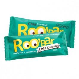RooBar_ChiaCoconut_3050g1 (1)_min