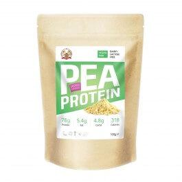 pea-protein_min