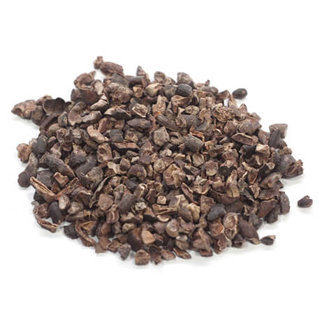 какао крупка фото _min