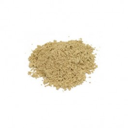 pumpkin-seed-powder_min