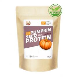 тыквенный протеин_min
