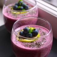 Macqui-berry-smoothie-300x288