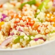 quinoa_salad1