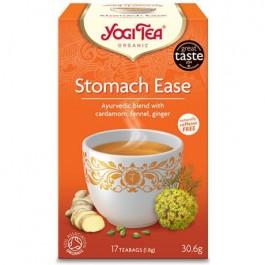 stomache ease