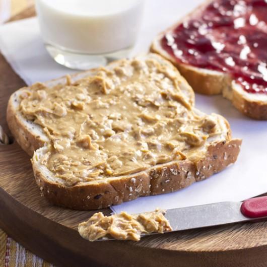 7320-crunchy-peanut-butter