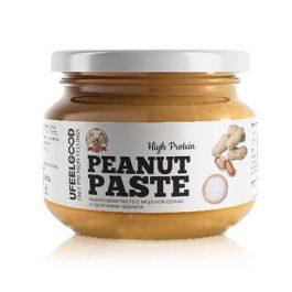 арахисовая паста (1)