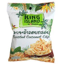 kokosovye-chipsy-king-island-1