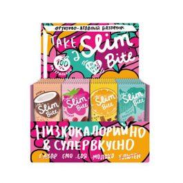 bite-slim-box-1
